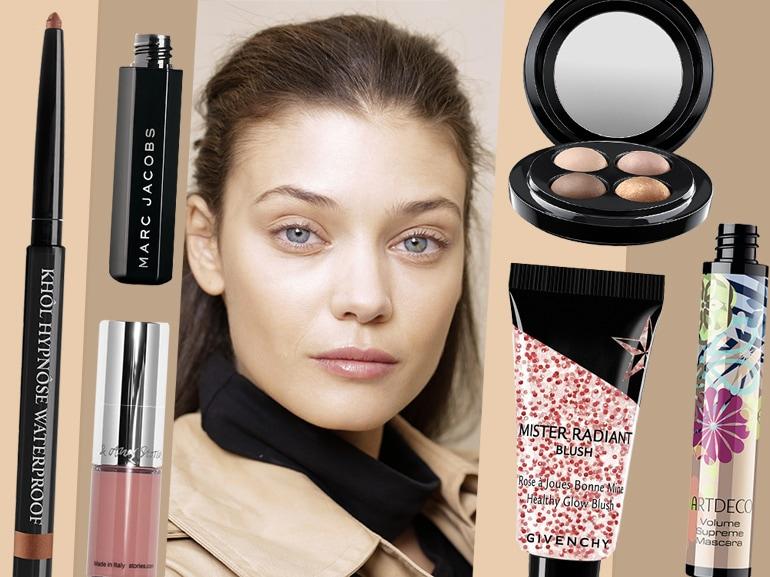 collage_make-up-perfetto-5-minuti-mobile