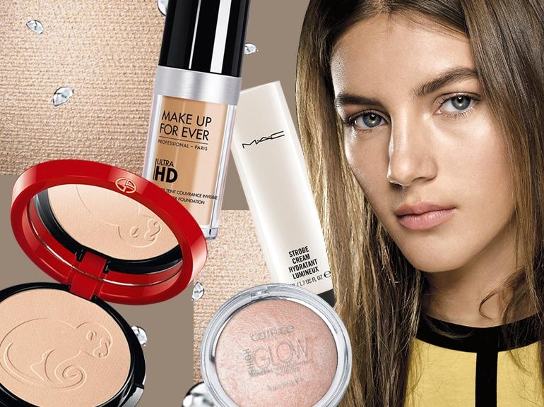 cover-make-up-viso-luminoso-tendenza-lustre-mobile