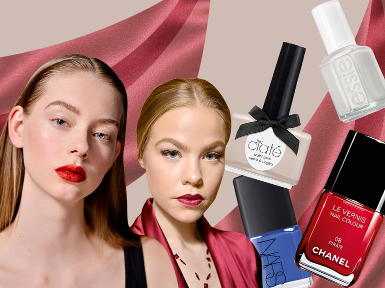 cover-trend-beauty-ecco-come-abbinare-mobile