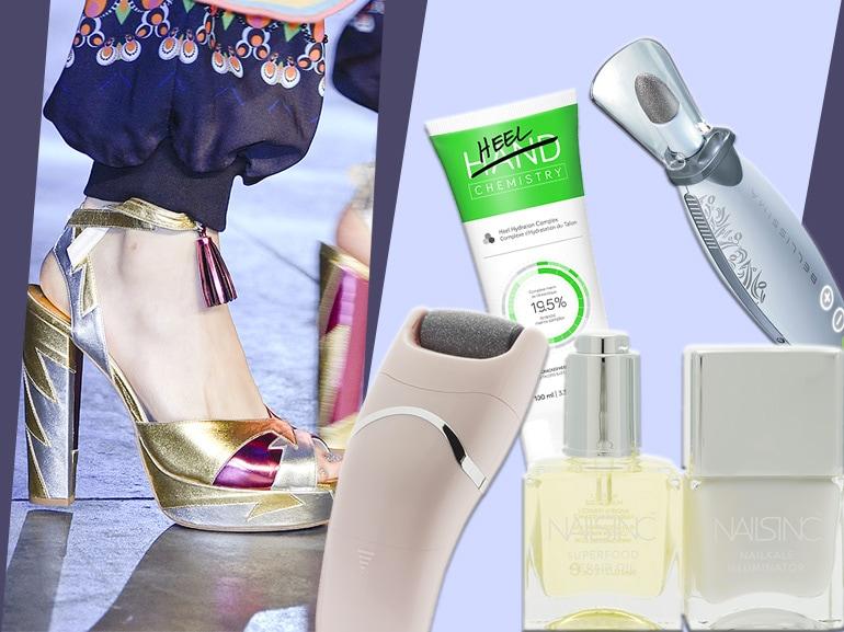 cover-pedicure-come-avere-piedi-a prova-mobile