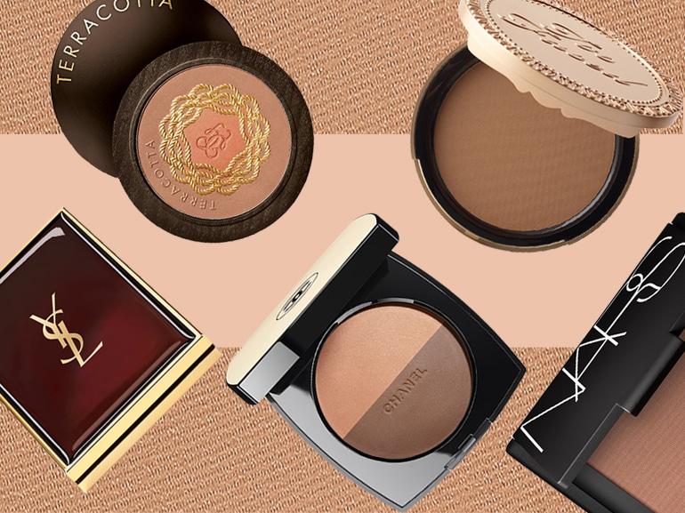 cover-makeup-estate-migliori-bronzer-del-mobile