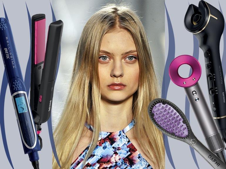 cover-styler-per-capelli-lisci-mobile