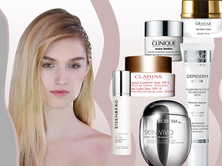 cover-crema-viso-antimacchie-10-soluzioni-mobile
