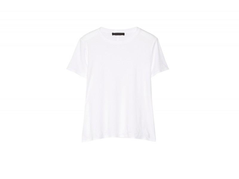 cotton-jersey-top-sthe-row-net-a-porter