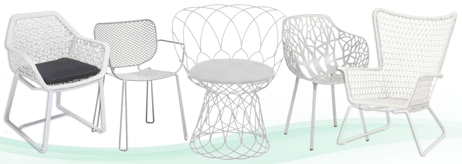 cover-10-sedie-giardino-desktop