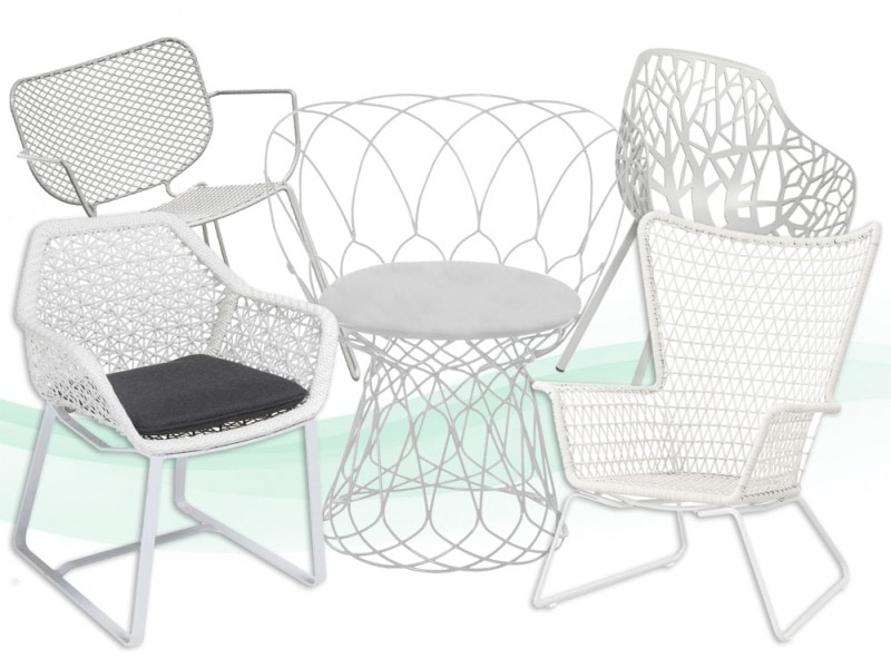 cover-10-sedie-giardino-mobile
