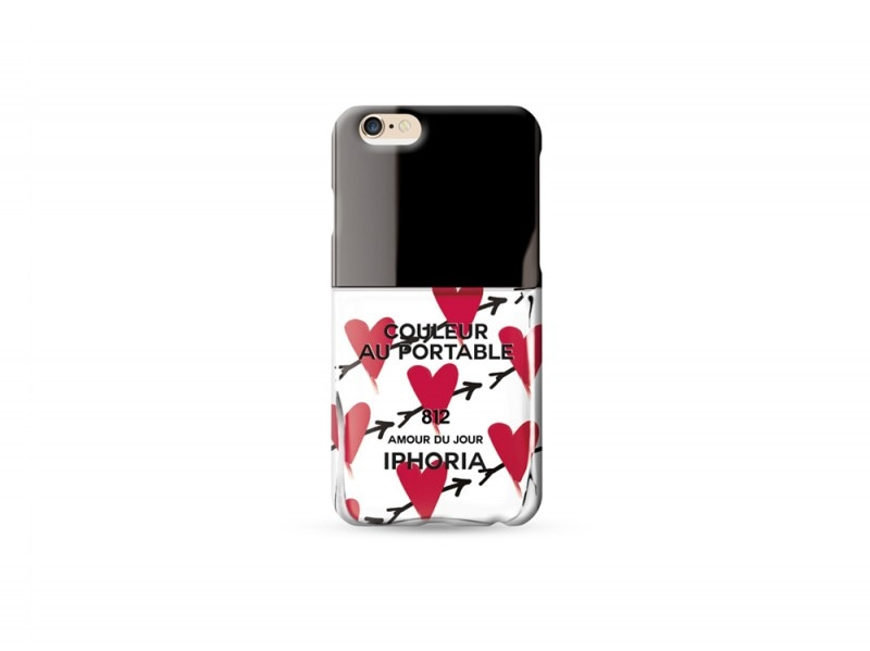cover-cuori-iphoria