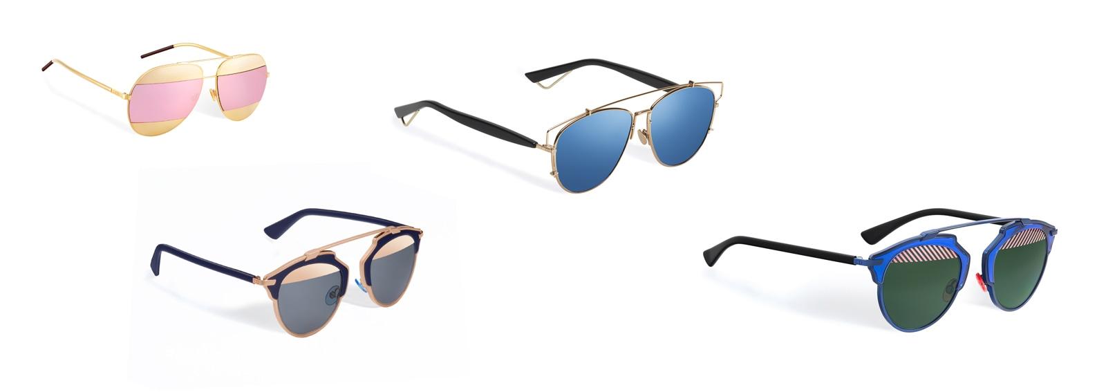 cover-dior-diorama-occhiali-dekstop