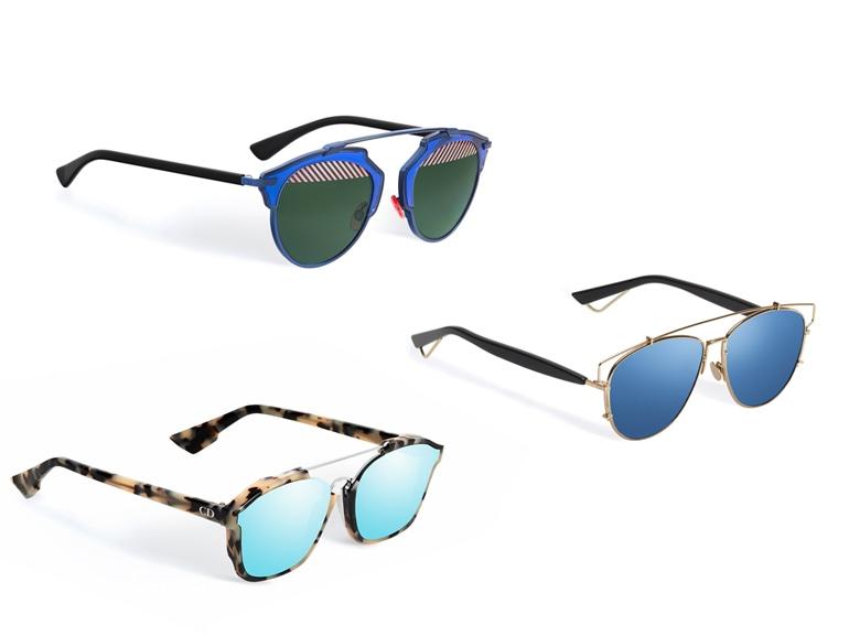 cover-dior-diorama-occhiali-mobile