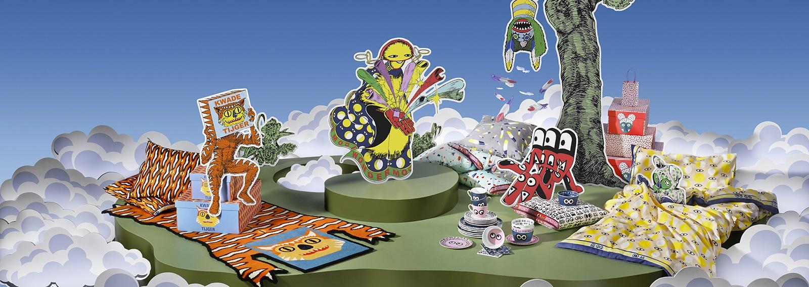 cover-ikea-glodande-desktop