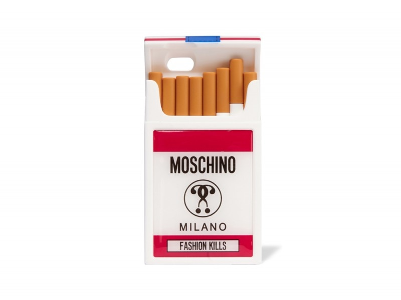 cover-moschino