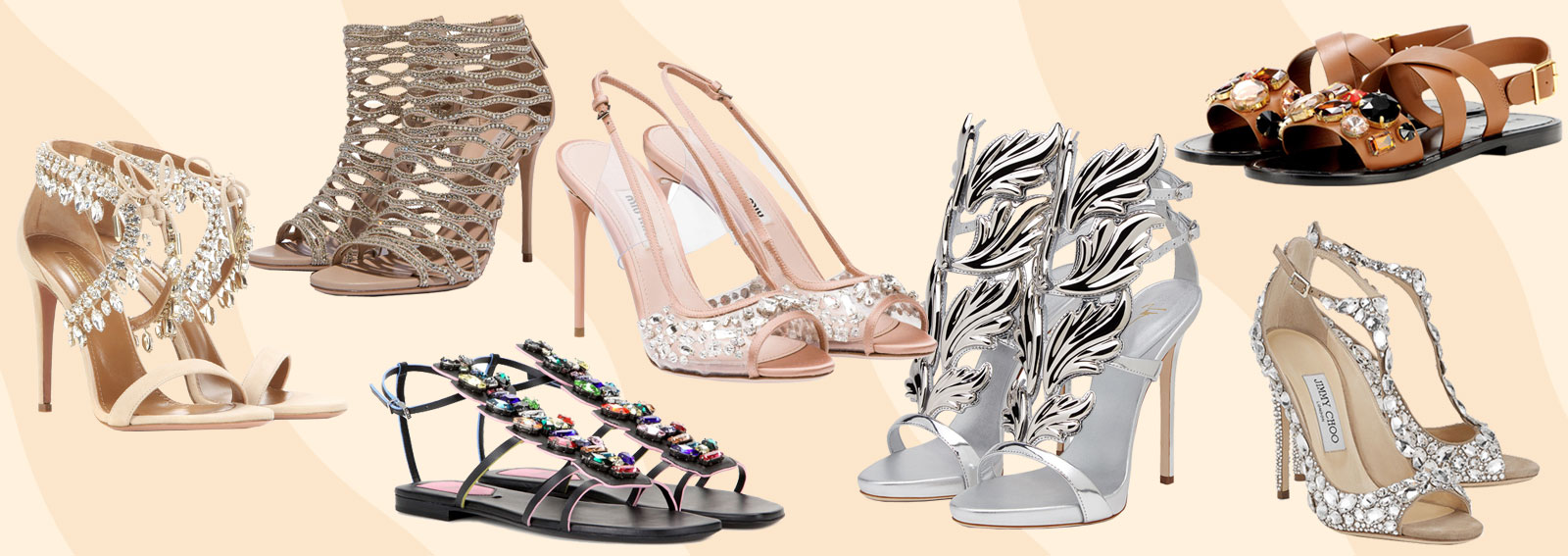 cover sandali gioiello le versioni più scintillanti dekstop