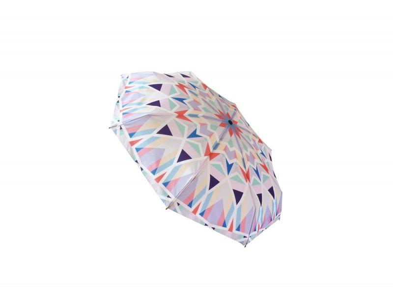 david-david-ombrello