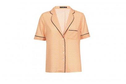 department5-camicia-pijama