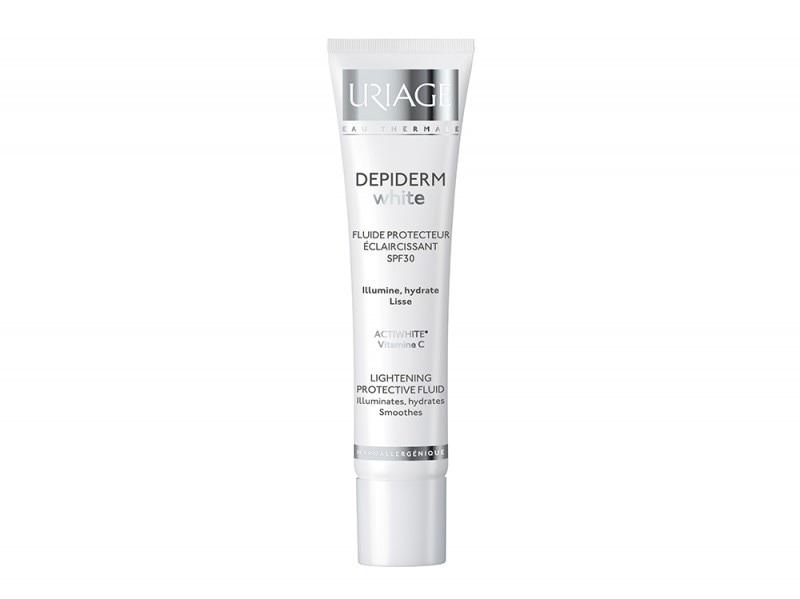 depiderm-white-fluide-40ml-packpdt-hd