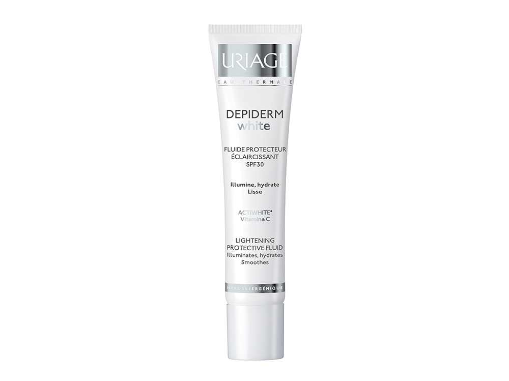 depiderm-white-fluide-40ml-packpdt-hd