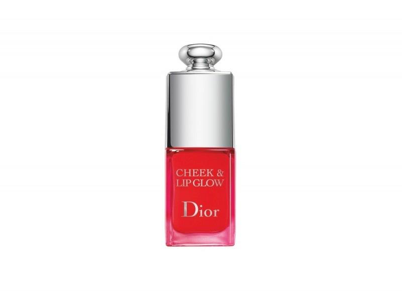 dior-cheek-and-lip-glow