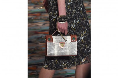 dior-cruise-17-minibag-GettyImages