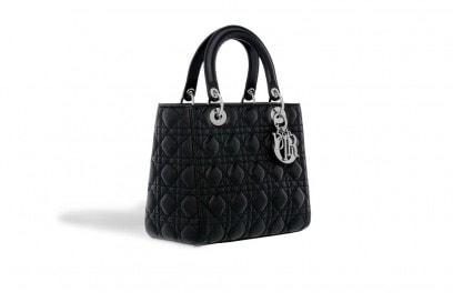 _-dior-lady-dior-bag