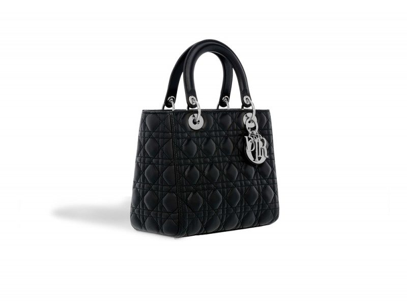 dior-lady-dior-bag-800×599