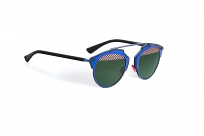dior occhiali da sole 1