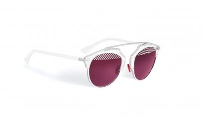 dior occhiali da sole 2