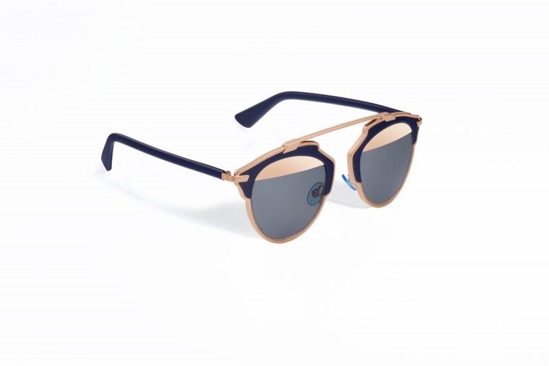 dior occhiali da sole 3