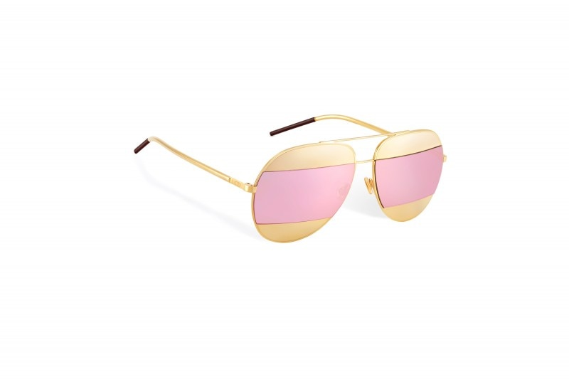 dior occhiali da sole 4