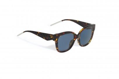 dior occhiali da sole 5