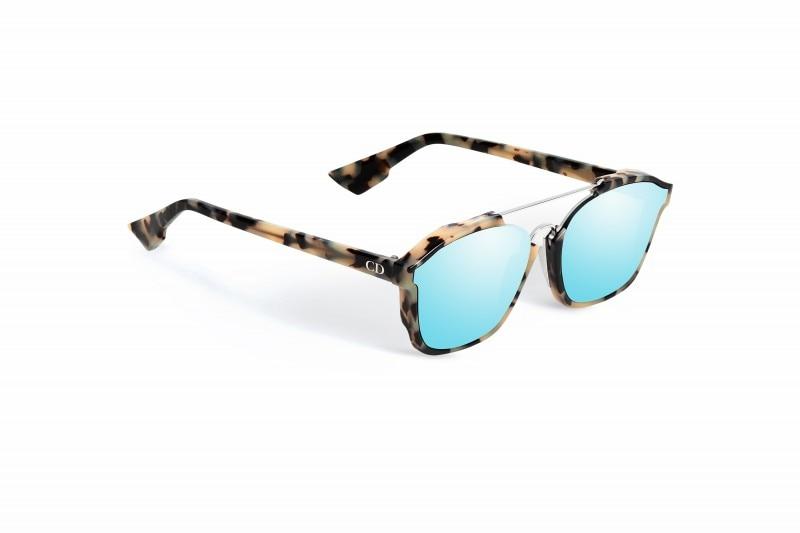 dior occhiali da sole 6