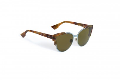 dior occhiali da sole 7