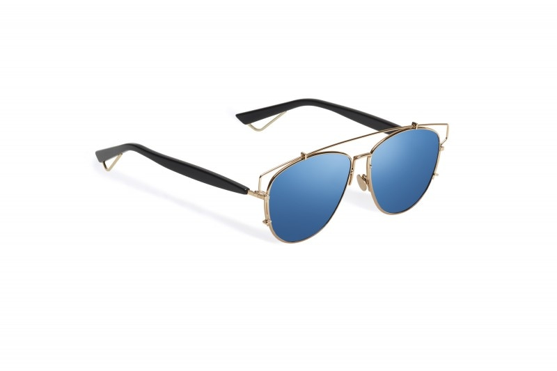 dior occhiali da sole 8
