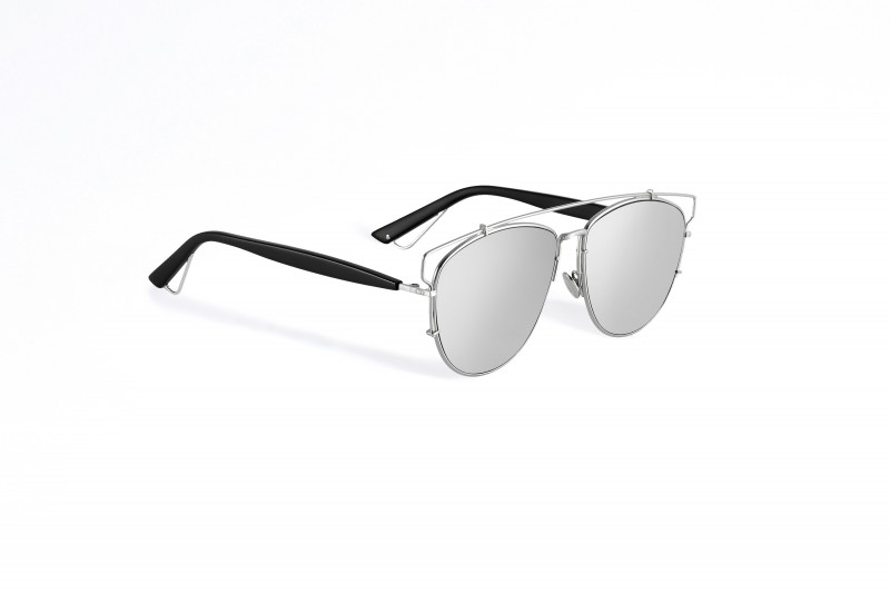 dior occhiali da sole 9