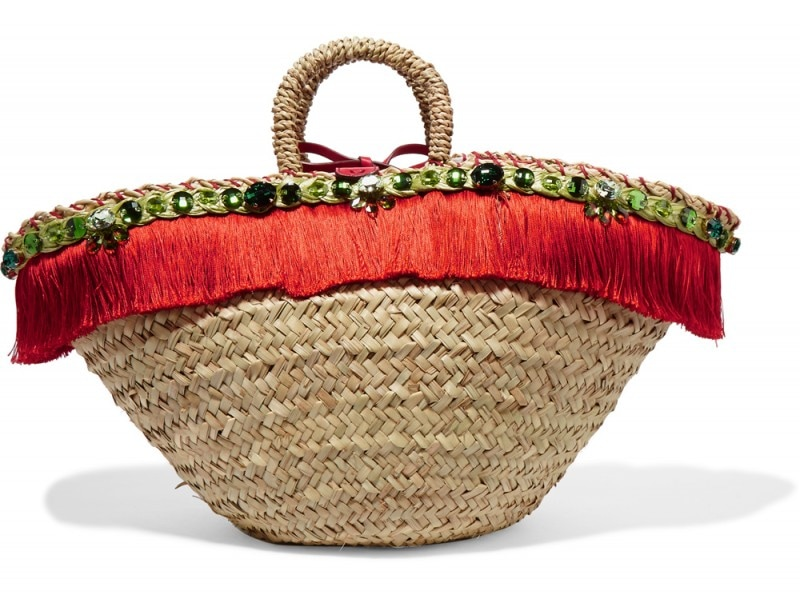 dolce-gabbana-net-a-porter-capsule-borsa-paglia
