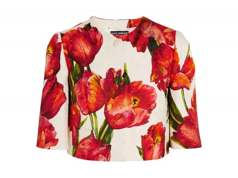 dolce-gabbana-net-a-porter-capsule-giacca-fiori