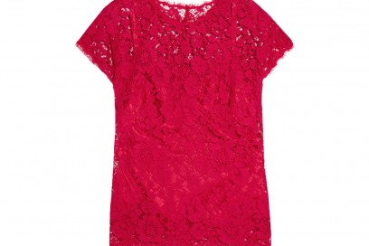 dolce-gabbana-net-a-porter-capsule-top-pizzo