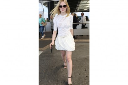 elle-fanning-cannes-olycom