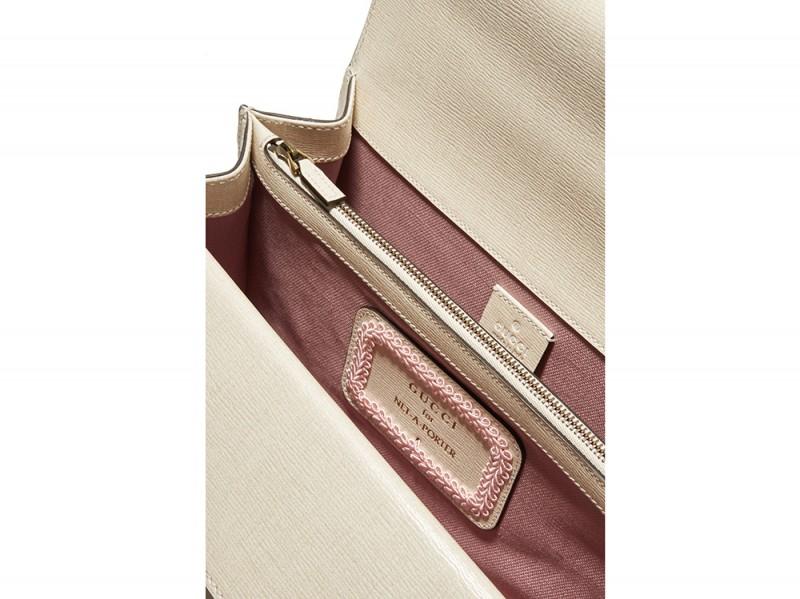 etichetta-gucci-net-a-porter-borsa