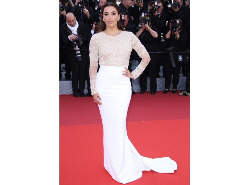 eva-longoria-cannes-2016-getty