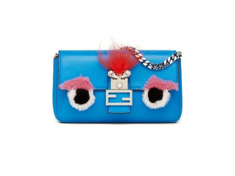 fendi-micro-baguette-nappa-blu