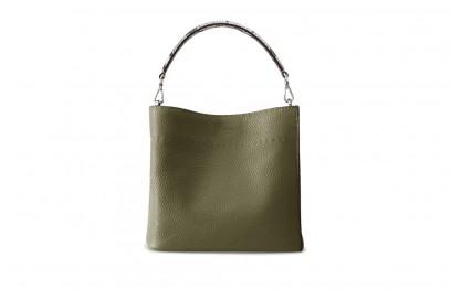 fendi-selleria-secchiello-con-manico-in-pitone