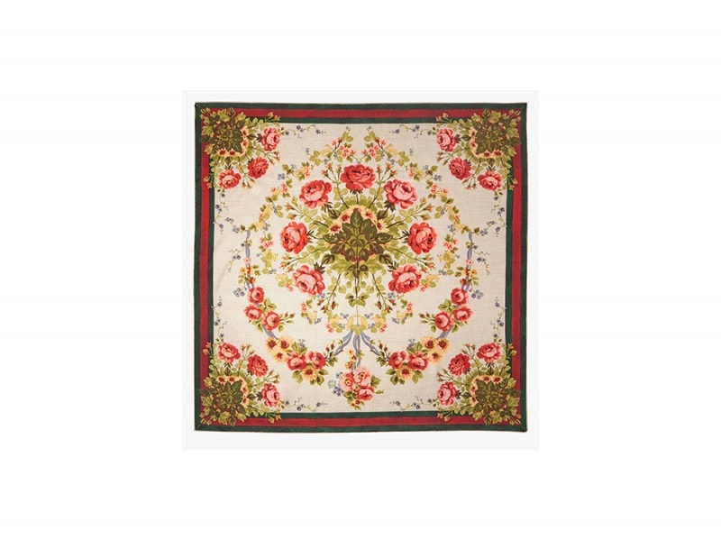 foulard-GUCCI-EXCLUSIVE-NET-A-PORTER