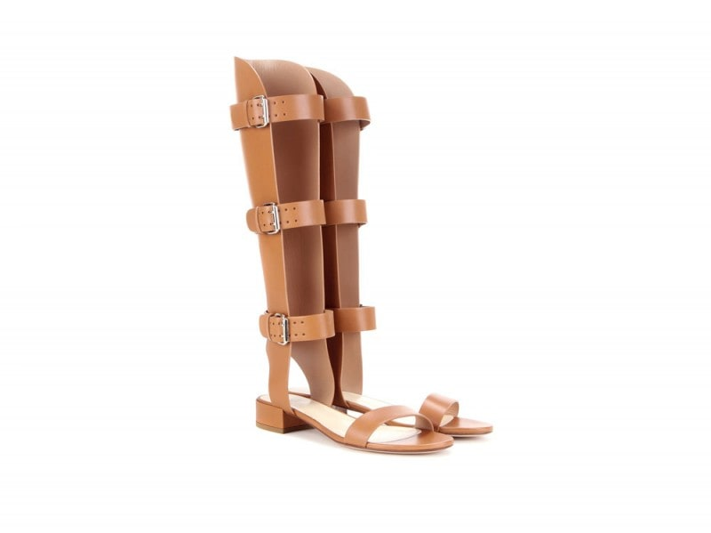 francesco-russo-sandali-gladiatore