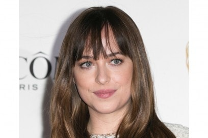 frangia-capelli-dakota-johnson