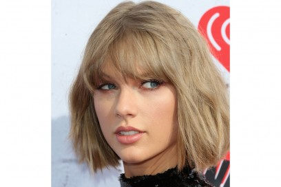 frangia-capelli-taylor-swift