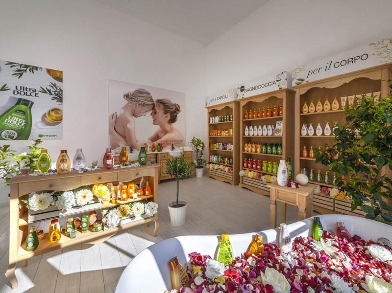 garnier-casa-ultra-dolce