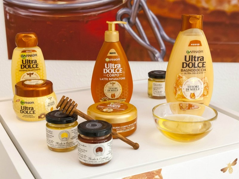 garnier-ultra-dolce-linea-tesori-di-miele