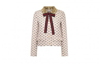 giacca-GUCCI-EXCLUSIVE.-NET-A-PORTER