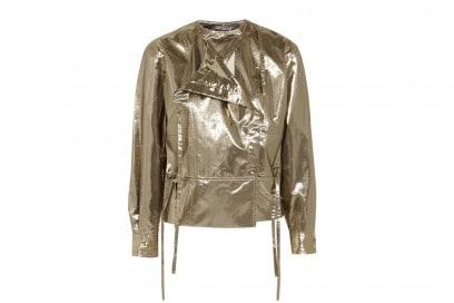 giacca-oro-isabel-marant