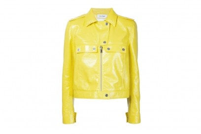giacca-pelle-gialla-courreges